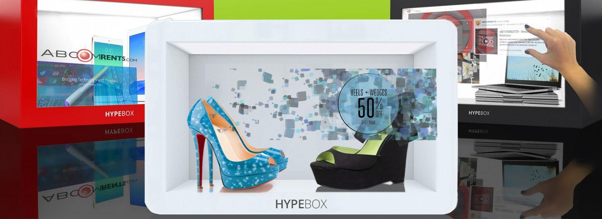 AbcomDSS hypebox banner