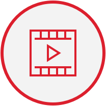 AbcomDSS video icon