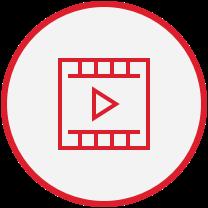 AbcomDSS video icon